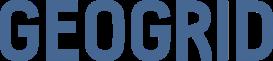 GEOGRID AG Logo